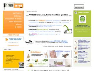 http://www.fitness-forme.com/gros-plan-sur/legumes-crus.php
