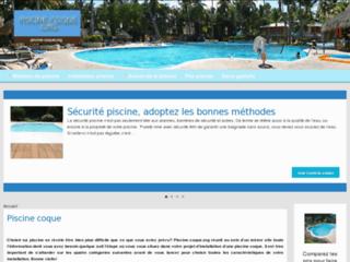 http://www.piscine-coque.org/