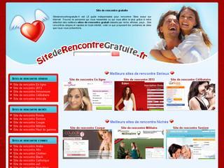 http://www.sitederencontregratuite.fr/