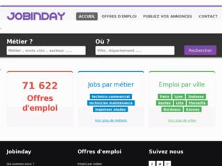 http://www.jobinday.fr/