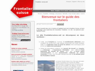 http://www.frontaliersuisse.net/
