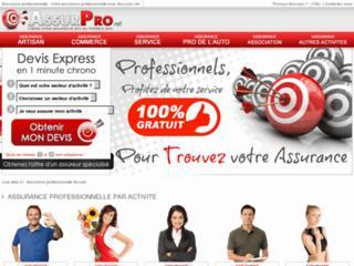 http://www.assurpro.net/