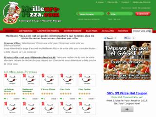 http://www.meilleure-pizza.com/