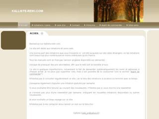 http://www.kalliste-reiki.com/