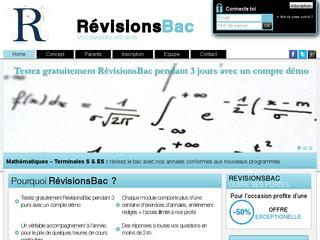 https://www.revisionsbac.com/