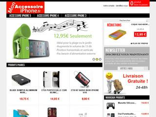 http://www.mon-accessoire-iphone.fr/