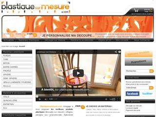 https://www.plastiquesurmesure.com/