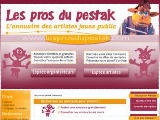 https://www.lesprosdupestak.com/