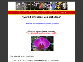 http://www.orchidee-entretien.com/