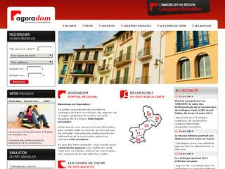 http://www.immo-languedoc-roussillon.com/