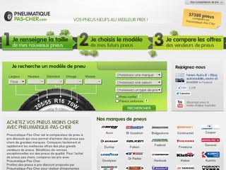 http://pneumatique-pas-cher.com/