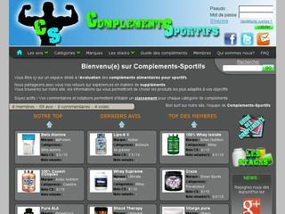 http://www.complements-sportifs.com/