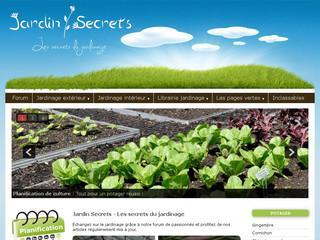 http://jardin-secrets.com/