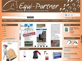 http://www.equi-partner.fr/