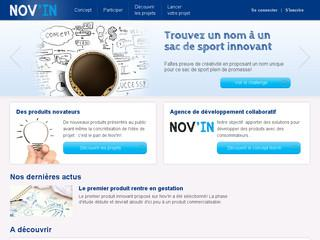 http://www.novin.fr/