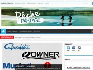 http://www.peche-partage.fr/peche-du-carnassier/