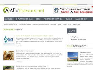 http://www.allotravaux.net/