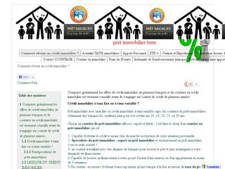 http://www.credit-immobilier-taux.fr/
