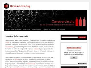 http://www.caves-a-vin.org/