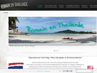 http://www.la-thailande-et-l-asie.com/