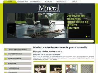 https://www.mineral-pierre-naturelle.fr/