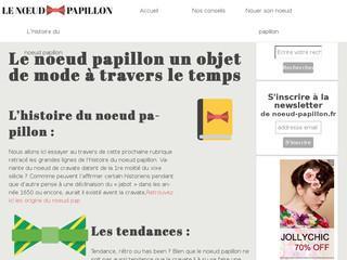 http://www.noeud-papillon.fr/