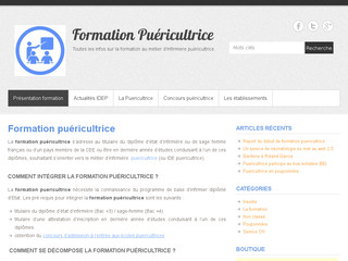 http://www.formation-puericultrice.fr/