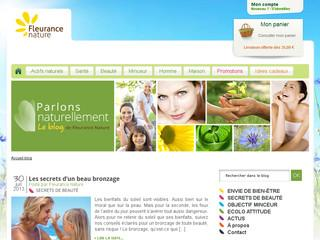 http://blog.fleurancenature.fr/