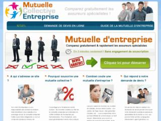 http://www.mutuelle-collective-entreprise.fr/