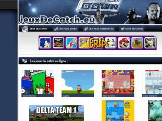 http://www.jeuxdecatch.eu/