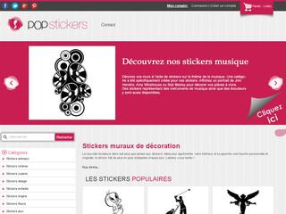 http://www.popstickers.fr/