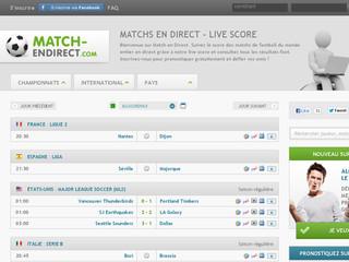 http://www.match-endirect.com/
