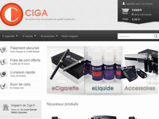 http://www.ciga.fr/