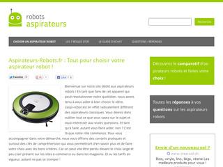 http://www.aspirateurs-robots.fr/
