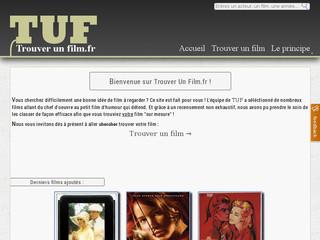 https://trouverunfilm.fr/
