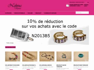 http://www.nakina-bijoux.com/