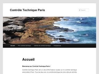 http://controletechniqueparis.fr/
