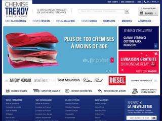 http://www.chemise-trendy.fr/