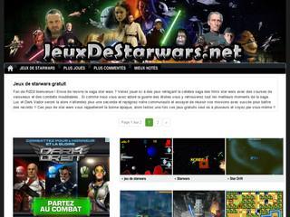 http://www.jeuxdestarwars.net/