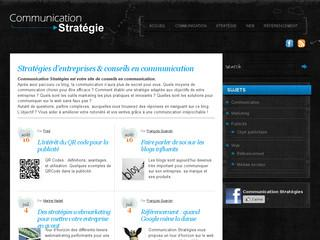 http://www.communication-strategies.fr/