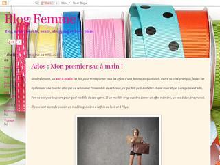 http://leblogfemme.blogspot.fr/