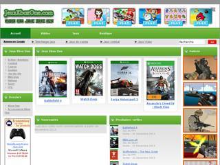 http://www.jeuxxboxone.com/