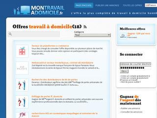 https://www.montravailadomicile.fr/
