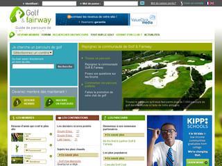 http://www.golf-fairway.com/fr