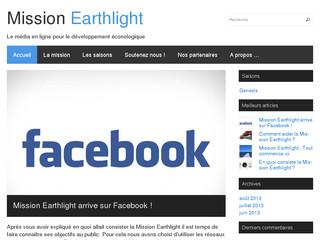 http://www.mission-earthlight.com/