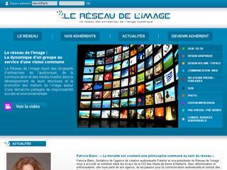 http://www.reseau-image.com/
