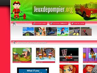 http://www.jeuxdepompier.org/