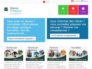 http://www.maroc-pratique.com/