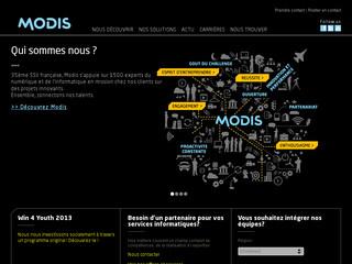http://www.modisfrance.fr/