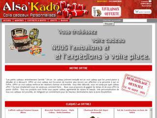 http://www.alsa-kado.com/